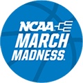 NCAA March Madness Logo